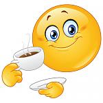 Zawziete po 40-tce- Wirtualna Grupa Wsparcia-coffee-smiley.png