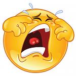 Zawziete po 40-tce- Wirtualna Grupa Wsparcia-weeping-smiley.png