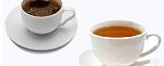 Zawziete po 40-tce- Wirtualna Grupa Wsparcia-kawa_herbata0-570x230.png