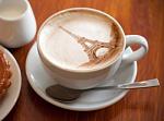 Zawziete po 40-tce- Wirtualna Grupa Wsparcia-kawa.png