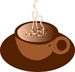 IV faza diety proteinowej dukana - Część 36-coffee-155418_960_720.png