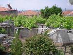 Neo Souli - grecka wieś