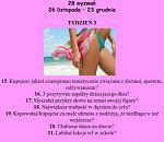 members/295311-jestmoc-albums-5028,obrazki+z+forum-picture23931-28wyzwan-tydzien-iii.jpg