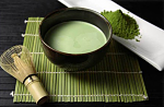 members/298687-peppers-albums-5606,obrazki-picture36064-matcha.png