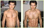members/308714-pawel-albums-5451,testowy+album-picture28009-anthonybeforeanthonyafter.jpg